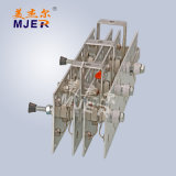 Redresseur Trois diodes Phase de soudage Pont redresseur Ds400A Module diode