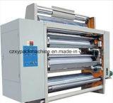 Fabricante de China linha de produção do cartão ondulado de 3/5/7 de dobra/máquina fatura de papel/caixa da caixa