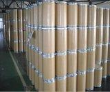 Tratamiento de aguas Bcdmh para la pulpa y la industria de papel