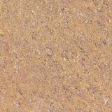 二重ローディングの床の磁器の磨かれたタイル(VPD6009D、600X600mm)