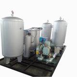 Générateur d'azote de la grande pureté PSA pour des machines de soudure