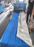 Color azulejo de material para techos revestido de PPGI/de PPGL del precio de fábrica de China