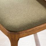 Трактир мебели ротанга обедая стулы B06-9