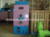 섬유 충전물 기계 또는 장난감 충전물 기계 또는 차 충전물 기계