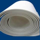 Поли-Vinyalchol ткань Filber