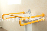 Barra di gru a benna anticorrosiva della stanza da bagno di sicurezza