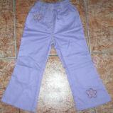 Calças de Girl&acutes