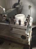 Automático horizontal de China del precio bajo Torno CNC de la máquina (SK36)