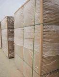 Faisceau creux Chipbpard de carton/porte de faisceau