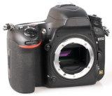 MP рамки DSLR 24.3 первоначально Fx-Формы камеры D750 цифров SLR полный