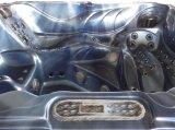Controle 140 Stralen Twee van Balboa van de V.S. van PCs de Hete Ton van Zitkamers