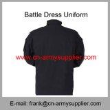 Armee Aufladung-Armee Regenmantel-Armee Strickjacke-Klimaanlage-Armee Kampf-Uniform