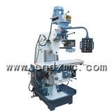 포탑 축융기 High-Precision 기계장치 (X6325W)
