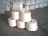 Fils de coton peignés par contrat 60