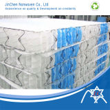 PP Spunbond Nonwoven Fabric para Mattress Spring Pocket