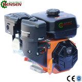 motor del generador de la gasolina 2kw con el carburador de Ruixing