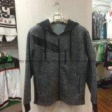 Panno morbido &#160 del Chevron del Knit di Gagt del ciclo di usura degli uomini; Il cappotto del collare del basamento nello sport copre  Fw-8761