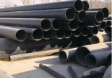Pipes de PE de pipe de HDPE poly