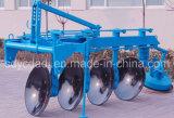 Umschaltbares Disc Plow (1LY (LX) - 425)