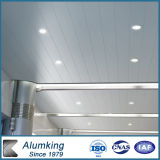 3003-H26 Color Coated Aluminium Coil para Ceiling