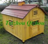 Chambre de chien (QZD8080)