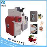 판매를 위한 200W/300W 금 보석 레이저 광선 용접 용접공 기계
