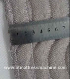 Serie de la máquina de coser de Overlock del colchón