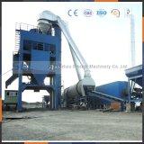 Impianto di miscelazione Manufaturer del migliore mini asfalto mobile del bitume della Cina
