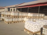 Catégorie réfractaire - alumine fondue par Brown