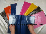 Freier Bucheinband, PVC-Bucheinband