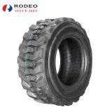 Rüstungs-industrieller Reifen (RG400, 10-16.5)