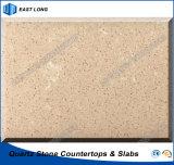 Matériau de construction en pierre conçu pour le dessus de Tableau avec des normes de GV (durables)