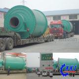 Constructeur de broyeur à boulets de marque du principal 10 de la Chine
