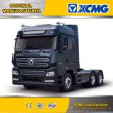 XCMG中国のダンプトラックまたは販売のためのダンプカーのトラックまたはトラクターのトラックか貨物トラック
