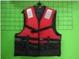 Gilet de sauvetage (Sg-043)