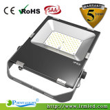 IP65 Waterproof Slim 80W ultra fino LED Floodlight