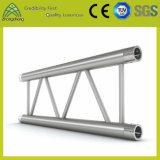 Stadiums-Geräten-Bildschirmanzeige-Aluminiumzapfen-Strichleiter-Binder
