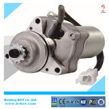 Excavador que enciende el motor Ass'y, arrancador de motor Bctms-15115g (KRS/C100)