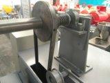 Prensa de planchar del petróleo frío del aguacate con buen funcionamiento