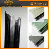 1.5mil-2mil color de la ventana de coche Estable película protectora Profesional