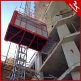 Grue de construction (Sc (D) 320, Sc (D) 320/320)