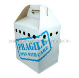 China Factory Made Pet Carrier Box Wholesale