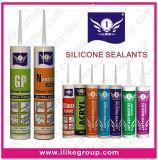 Sealant силикона