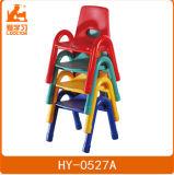 Mobília plástica da escola do jardim de infância dos PP/jardim de infância