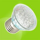 Lampadina del LED (LED Bulb/HR E27)