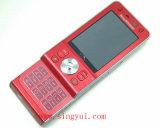 Telefono mobile W910I