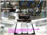 Automaticlly 고속 크림 또는 치약 또는 의학 Oinment 또는 접착제 또는 구두약 Abl 및 Pbl 관 Filling&Sealing 기계 2017