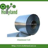 De Rol van het Aluminium van het dodo (ALC1110)