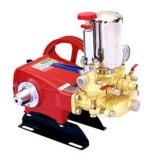 Pulvérisateur agricole d'alimentation électrique - pompe à plongeur (SK-70A)