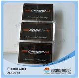 Cartão do fechamento de porta NFC de Promixity RFID